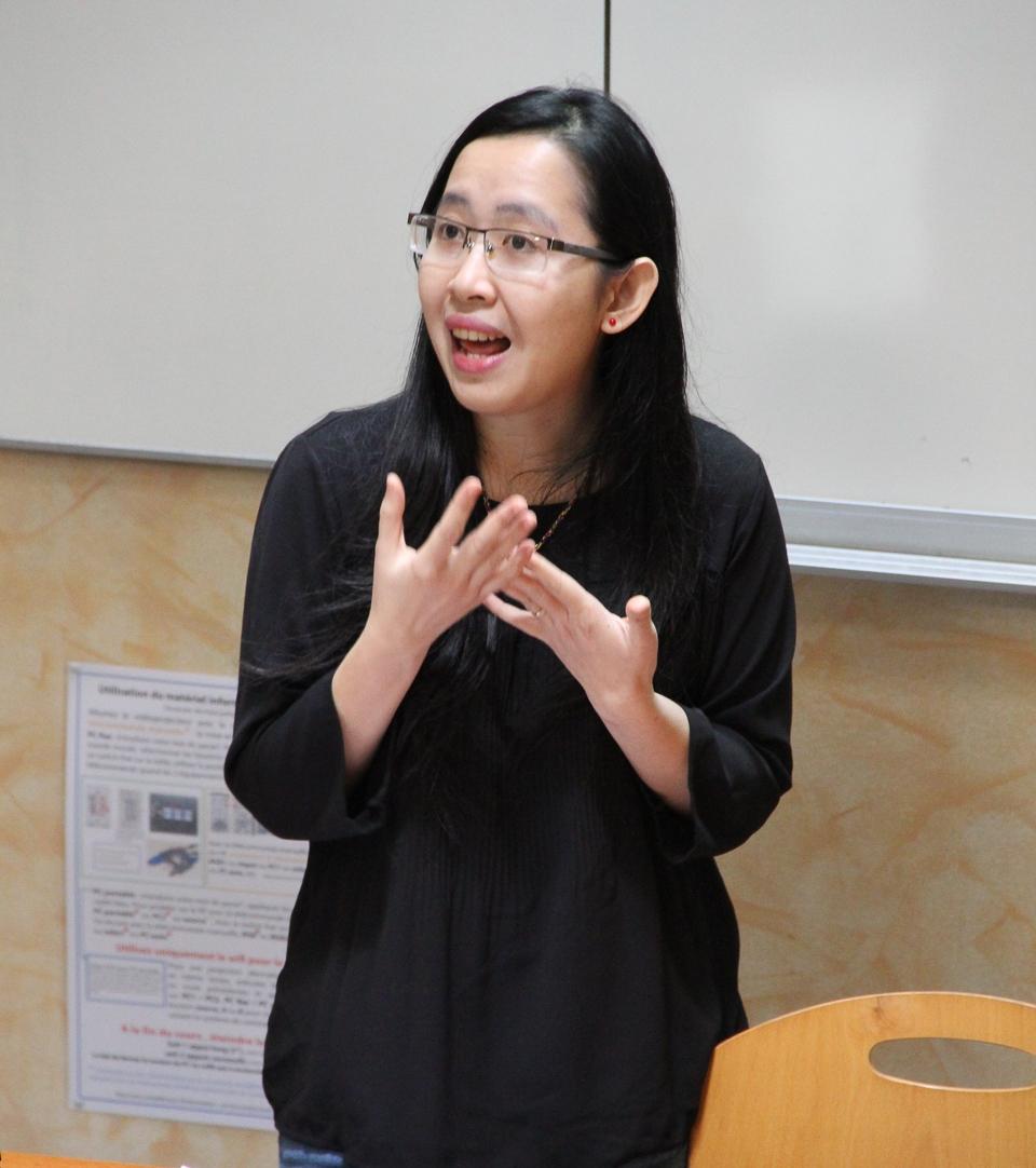 IMG_4558_Lan-Phuong Nguyen