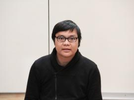 IMG_4590_Nguyen Sang