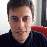 FrancescoGuerra